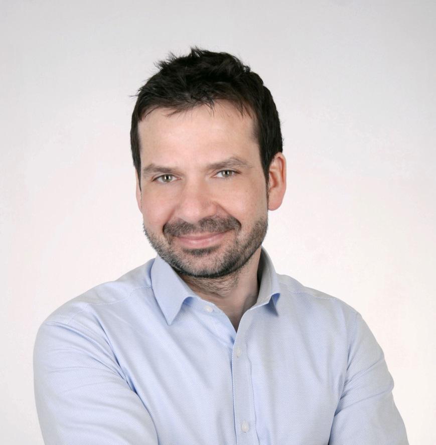 Jakub Rozbicki